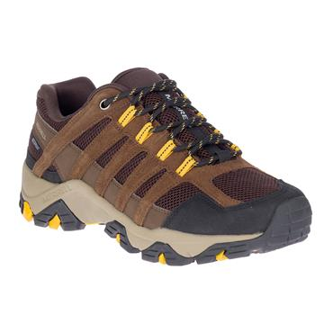 MERRELL DASHEN WP-BROWN