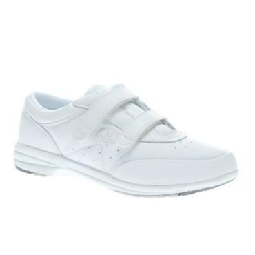 Easy Walker Velcro-White