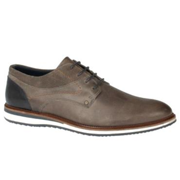 - Escape Flona Casual Shoe - Slate