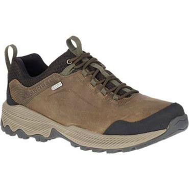 MERRELL FORESTBOUND WP-CLOUDY