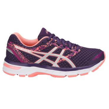 Raelc Asics Gel Excite 4 T6E8N - Grape