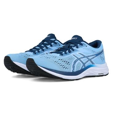 Realc Asics Gel Excite 6 1012A150 - BLUE