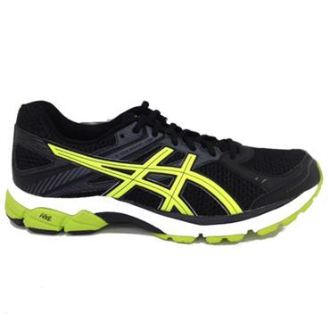 - GEL INNOVATE 7 ASICS - BLACK