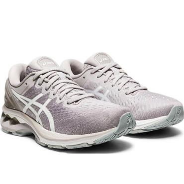ASICS GEL KAYANO 27-Grey