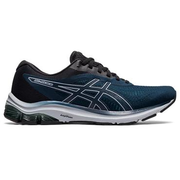 Asics Gel Pulse 12  1011A844-BLUE