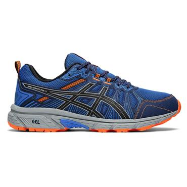 - Raelc Asics Gel Venture 7wp 1011a563 - Electric Blue