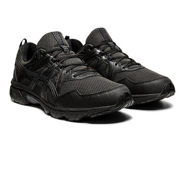 Asics Gel Venture 8  1011A824-BLACK