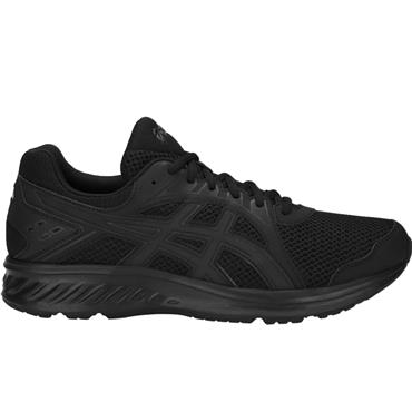 JOLT 2 ASICS TRAINERS-BLACK