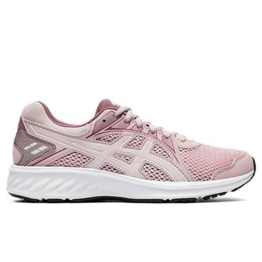 JOLT 2 ASICS TRAINERS-Rose