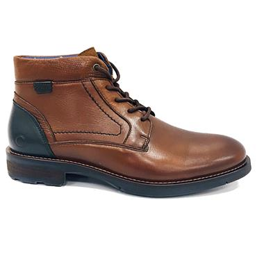 Brent Pope Kumara Boot-CHESTNUT