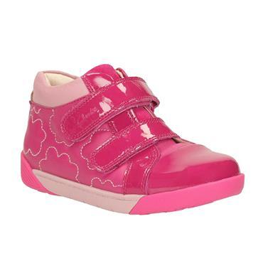 LILFOLKEMY PRE-Pink
