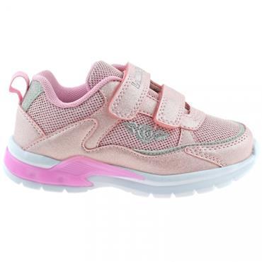 Lelli Kelly Margot Trainer-Pink