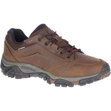 MERRELL MOAB ADVENTURE TRAINER-BROWN