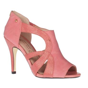 Kate Appleby Neau Lady Shoes-Pink