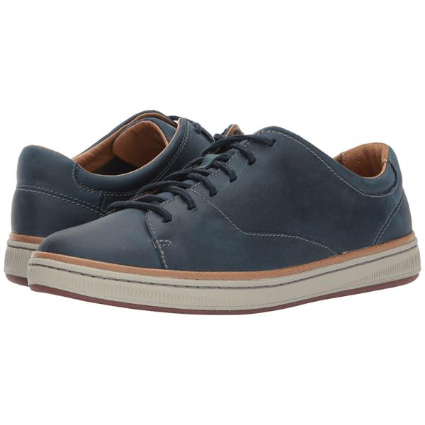 online aquí calidad brillo encantador Clarks Norsen Lace - NAVY | Phillips Shoes Ireland
