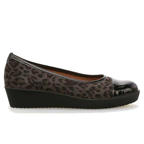 leopard print shoes ireland