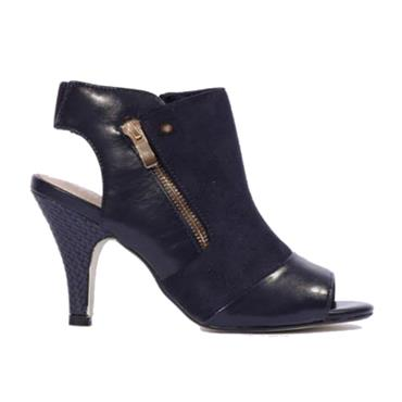 Kate Appleby Overton Sandal-Navy