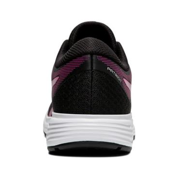 Raelc Patriot 11 1012a484 - Black Pink