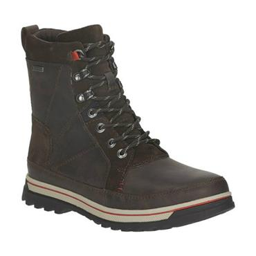 RIPWAY PEAK GTX - BROWN