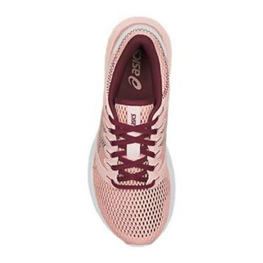 Raelc Asics Roadhawk 1012A123 - Rose