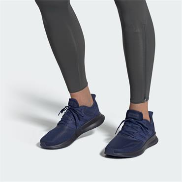 Adidas Runfalcon Trainer-BLUE