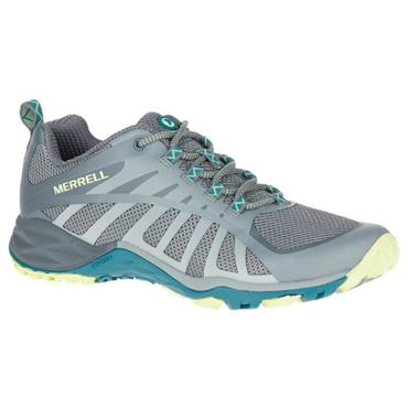 SIREN EDGE Q2 WP MERRELL-Rock