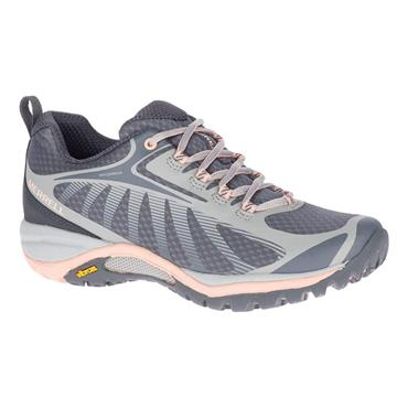 MERRELL SIREN EDGE-Grey
