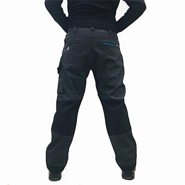 Regatta Tactical Work Pants-Grey