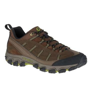 Merrell Terramorph J0949 Trainer-BROWN