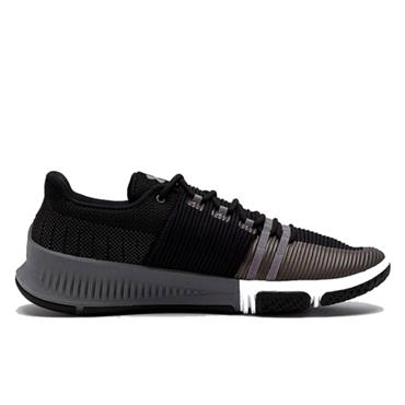 UNDER ARMOUR ULTIMATE SPEED TRAINER-BLACK
