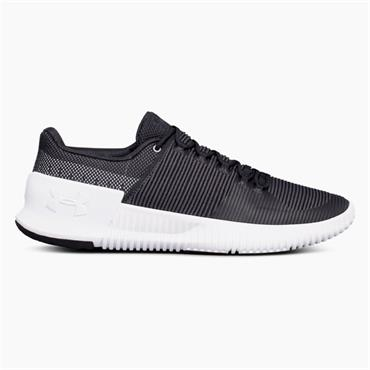 UNDER ARMOUR ULTIMATE SPEED TRAINER-Grey