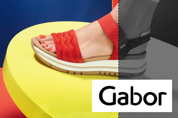 Gabor New Season