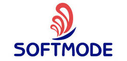 Softmode
