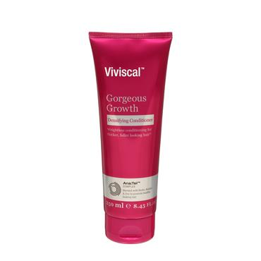 Viviscal Gorgeous Growth Densifying Conditioner 250ml