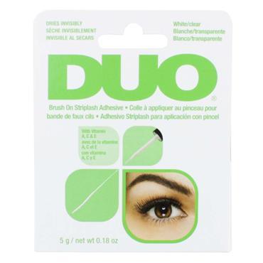 Duo Brush On Striplash Adhesive 5g