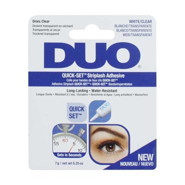 Duo Glue Striplash Adhesive 7g