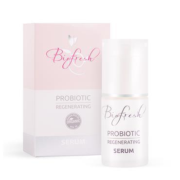Biofresh Probiotic Regenerating Serum 35ml