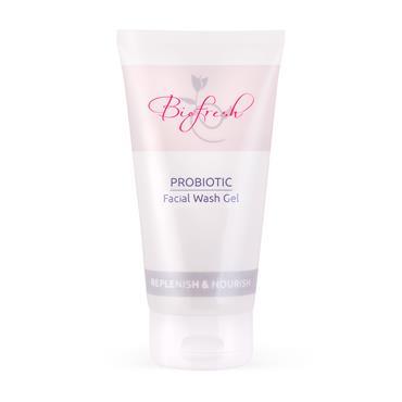 Biofresh Probiotic Facial Wash Gel 150ml