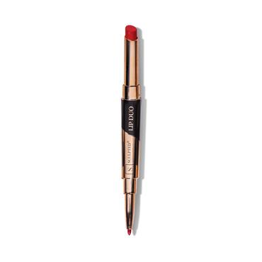 Sculpted By Aimee Lip Duo Double Trouble