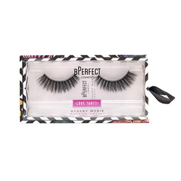 BPerfect Stacey Marie Lashes Love Tahiti