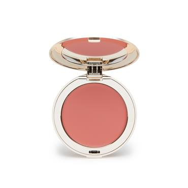 Sculpted By Aimee Cream Luxe Blush Pink Supreme