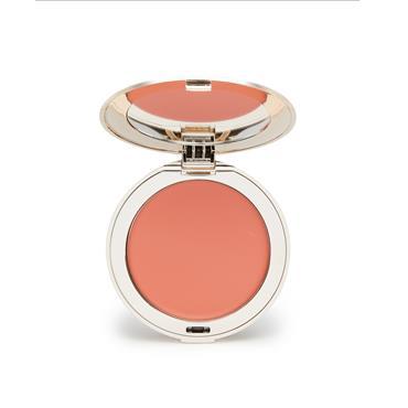 Sculpted By Aimee Cream Luxe Blush Peach Pop