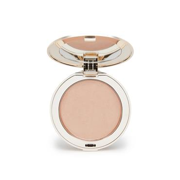 Sculpted By Aimee Cream Luxe Glow Champagne Cream