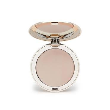 Sculpted By Aimee Cream Luxe Glow Pearl Pop
