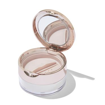 Sculpted By Aimee Velvet Veil Invisable Loose Setting Powder 12g