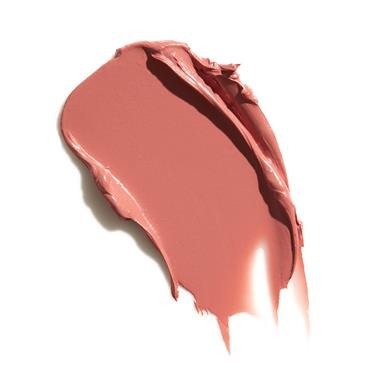 Sculpted By Aimee Tara Collection Cheek & Lip Cream