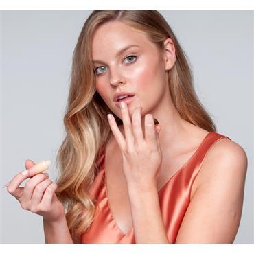 Sculpted By Aimee Beauty Balm Lips & Skin Nourishment 15ml