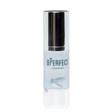 BPerfect Primer 30ml