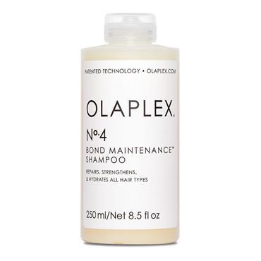 Olaplex N0.4 Bond Maintenance Shampoo 250ml