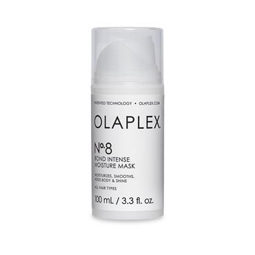 Olaplex No.8 Bond Intense Moisture Mask 100ml